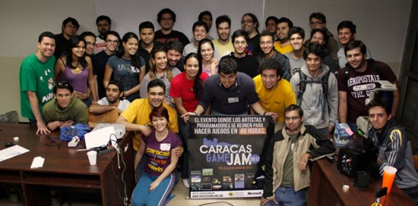 grupo-caracas-game-jam-2012-small