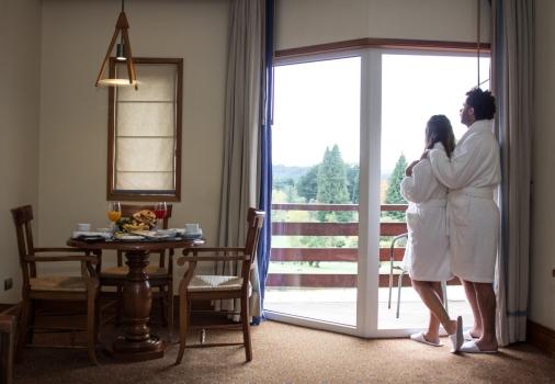 Hotel Puyehue-1-16