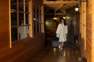 Hotel Puyehue-229