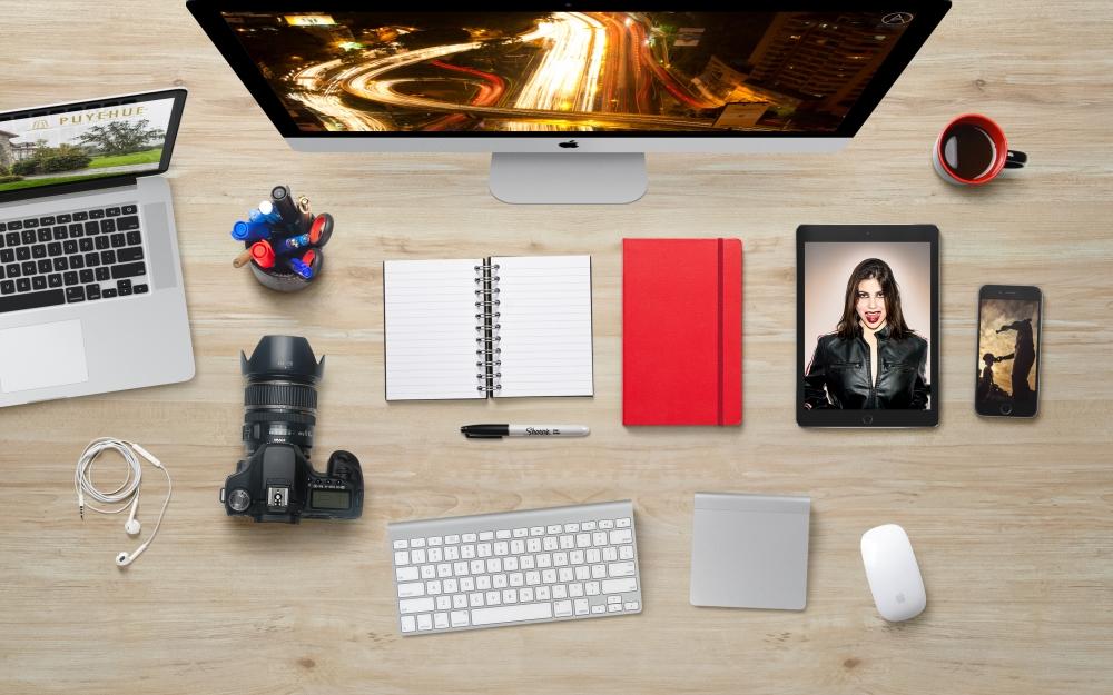escritorio-alcanmedia